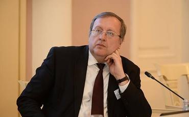 Stanislav Tkaçenko: Alternativ enerji Azərbaycanda fermerlər və kiçik biznes üçün böyük imkanlar açacaq