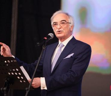"""Polad Bülbüloğlu: """"Münaqişənin həllində həmsədr ölkələrdən dəstək gözləyirik"""""""