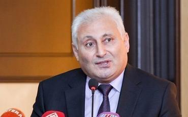 """Deputat: """"ATƏT-in faktaraşdırıcı missiyasının təşkil olunması zərurətdir"""""""