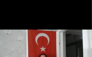"""""""SOCAR AQŞ""""nin təşkilatçılığı ilə 28 May Respublika Gününə həsr olunmuş vebinar"""