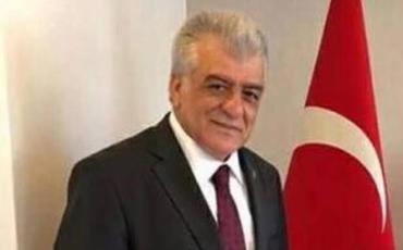 28 May Azərbaycan Cümhuriyyət Bayramı Türkiyə teleməkanında