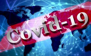 Azərbaycanda prokurorluq əməkdaşında COVID-19 aşkarlanıb