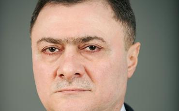 Milli Məclisin televiziyasının yaradılması təklif edilir