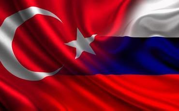 Türkiyə Rusiyadan 1 mlrd. dollarlıq silah-sursat sifariş edib
