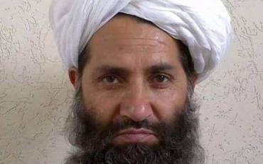 "KİV: ""Taliban"" lideri koronavirusdan ölüb"