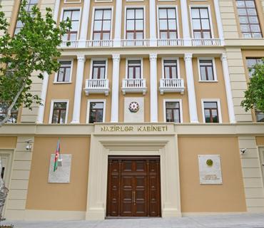 Azərbaycanda icbari tibbi sığorta üzrə fərdi uçotun aparılması qaydası müəyyənləşib