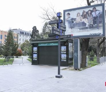 Operativ Qərargah: Cümə günü axşamdan bazar ertəsi səhərə qədər məhdudlaşma olacaq