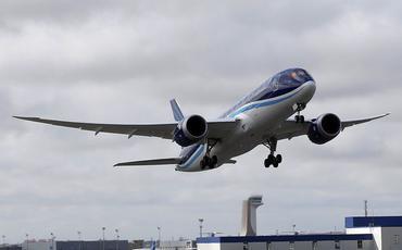 TƏBİB: Beynəlxalq uçuşlara dair qaydalar hazırlanıb