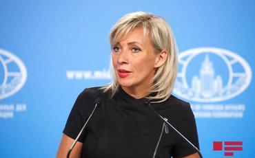 Rusiya XİN: Dağlıq Qarabağ münaqişəsinin nizamlanmasında irəliləyiş yoxdur