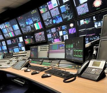Radio və televiziya əməkdaşlarının işə getməsi məsələsinə aydınlıq gətirilib