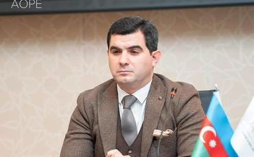 """""""ASAN"""" vətəndaşlara xidməti asanlaşdıran bir layihədir"""