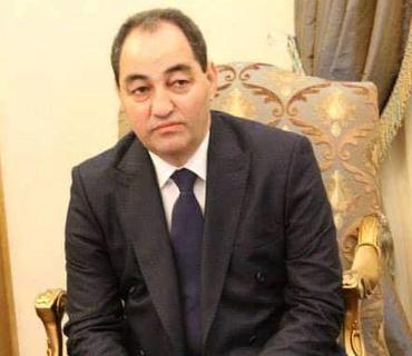 """""""Beşinci Kolon Azərbaycanda dövlət çevriliş etmək istəyirdi"""""""