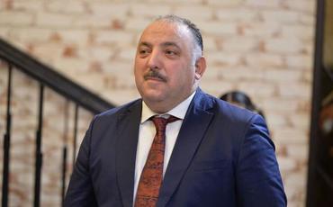"""Həkim: """"Bəhram Bağırzadə artıq oturur, aktiv hərəkətlərə cəhd edir"""""""