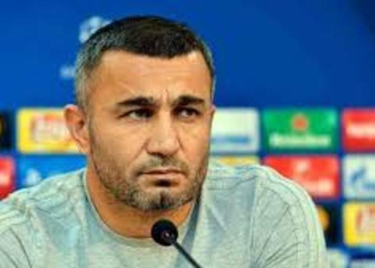 """Qurban Qurbanov: """"Bizim üçün ən çətin dövr başlayır"""""""