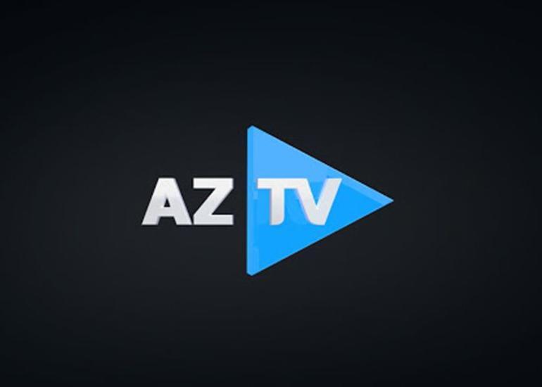 AzTV-də COVID-19-a yoluxanların sayı açıqlanıb