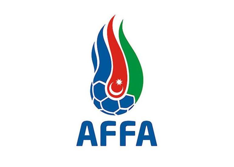 I divizion klubları Premyer Liqaya buraxılmayıb