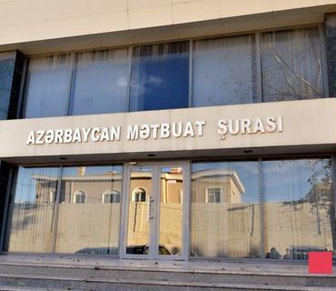 Ermənistan hakimiyyəti jurnalistləri hədəf seçir
