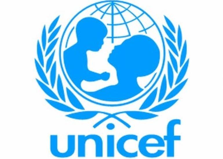 UNİCEF uşaqların böyüməsinə kömək edən 5 əsas tövsiyəsini verib