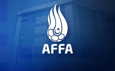 AFFA Roy Kinin Azərbaycan yığmasına namizəd olduğunu təsdiqləyib