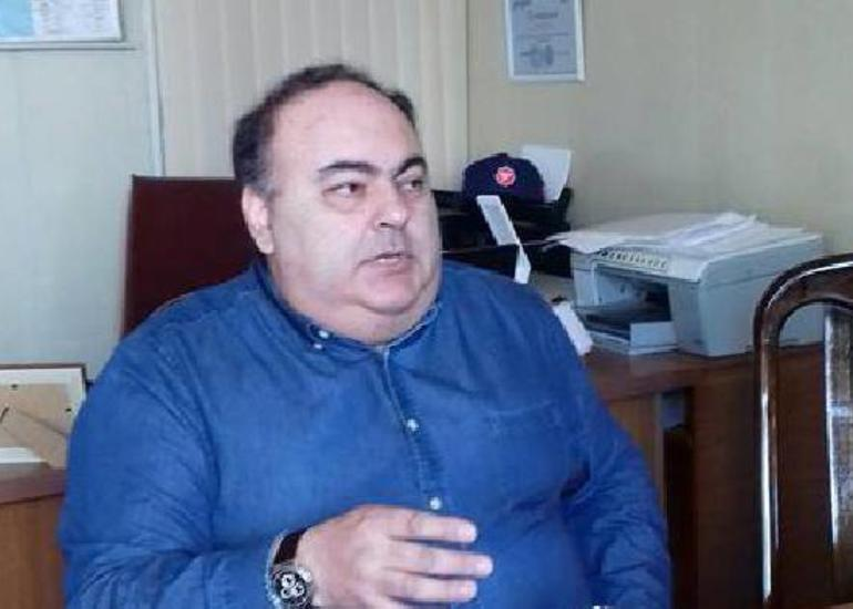 """""""Belə fəaliyyət istiqaməti Azərbaycana, xalqa xəyanət deməkdir"""""""