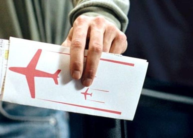 AZAL-ın bilet satışını yalnız onlayn qaydada həyata keçirməsi əksər turizm şirkətlərinin narazılığına səbəb olub