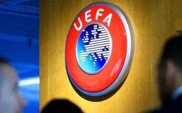 UEFA AFFA-ya maliyyə yardımını davam etdirəcək