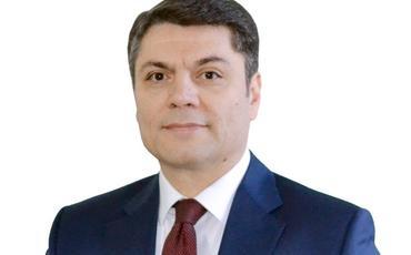 COVİD 19-la mübarizədə iqtisadi tədbirlər davam etdirilməkdədir