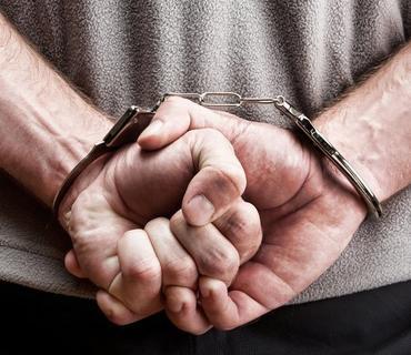 Bu ilin 5 ayı ərzində narkotiklərin qanunsuz dövriyyəsinə görə 1435 nəfər cinayət məsuliyyətinə cəlb olunub