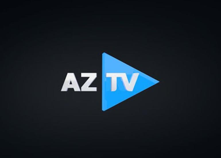 AzTV: Şirkətdə həftədə ən azı 1-2 dəfə dezinfeksiya işləri aparılır