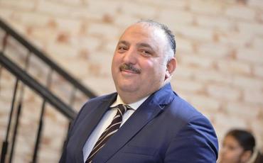 """Həkim: """"Bəhram Bağırzadənin huşu aydındır"""""""