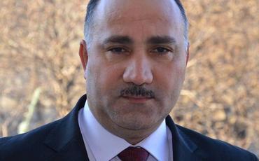 """İqtidar-müxalifət təmasları: """"Bu, illər ərzində yaranmış """"buzu"""" sındırdı"""""""