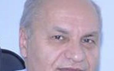 """""""İctimai nəqliyyatda və marketlərdə sərt qaydalar qoyulmalıdır"""""""