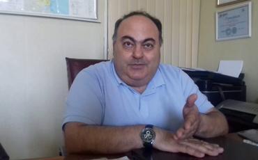 """""""Məsuliyyətsizliyimiz ölümə yol aça bilər, bu yolu bağlayaq"""""""