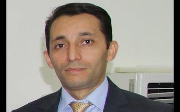 """Siyasi dialoq: """"Bu istiqamətdə ilk addımın hakimiyyət tərəfindən atılması təqdirəlayiqdir"""" - QHT sədri"""