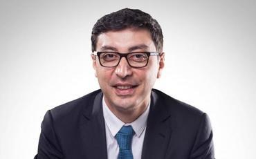 """Avropa Gimnastikasının prezidenti: """"Bakıdakı dünya çempionatının yeni tarixini təsdiqlədik"""""""
