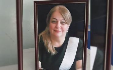 Bakı Slavyan Universitetinin dosenti koronavirusdan ölüb