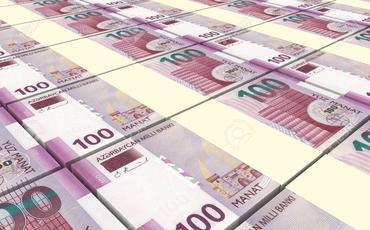 Azərbaycanda bu il 2,8 mln. manatdan çox büdcə vəsaiti bərpa olunub