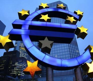 Avropa Komissiyası bu il qlobal ÜDM-in 4% azalacağını proqnozlaşdırır