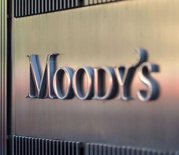 """""""Moody's"""" Azərbaycanın bank sektorunu qiymətləndirib"""