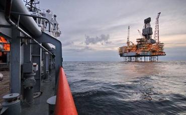"""AÇG və """"Şahdəniz""""dən indiyədək 540 mln. tondan çox neft və kondensat hasil edilib"""