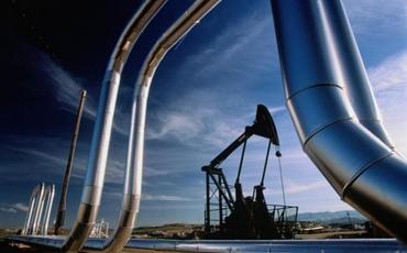 """Azərbaycan iyunda """"OPEC+"""" üzrə öhdəliyini tam yerinə yetirib"""
