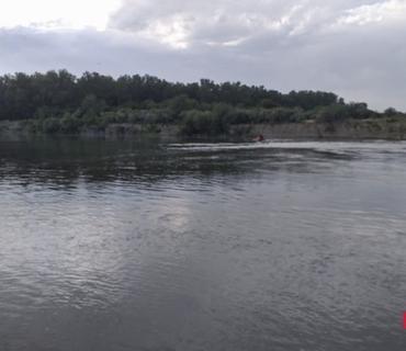 Zərdab rayonunda 3 nəfər Kürdə batıb