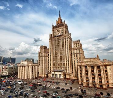Rusiya XİN: Biz əminik ki, Azərbaycanın təşəbbüsü ilə BMT Baş Assambleyasının xüsusi sessiyası konstruktiv yöndə keçəcək