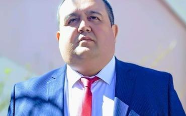 """""""Azərbaycan bu gün regionun güclü, inkişaf etmiş ölkəsidir"""""""