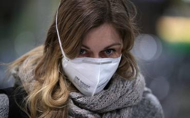 Almaniyada daha 248 nəfər koronavirusa yoluxub, 3 nəfər ölüb