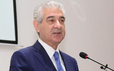 Əli Əhmədov: Azərbaycan Ordusu erməni quldurlarının Tovuz istiqamətində təxribatlarının qarşısını qəhrəmancasına aldı