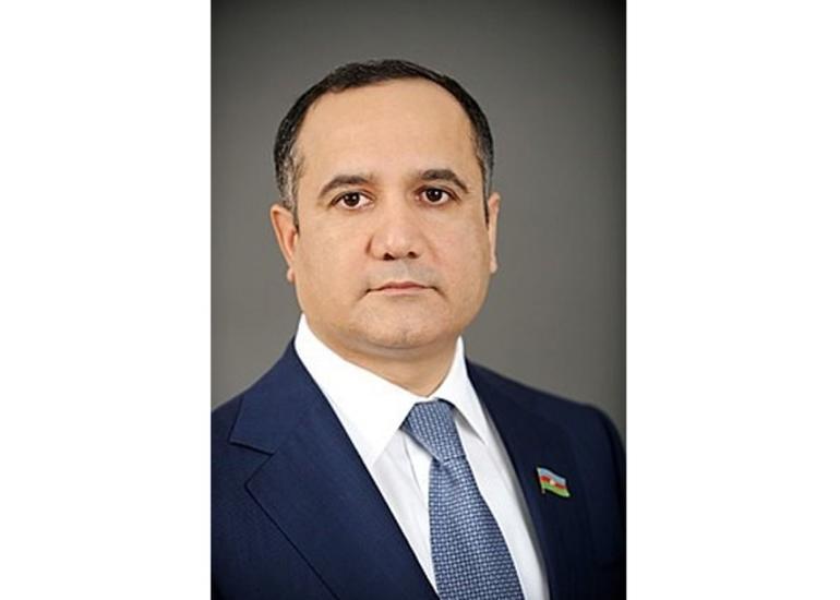Kəmaləddin Qafarov: Azərbaycanın geopolitik müstəvidə uğurları Ermənistanı siyasi iflasa aparır