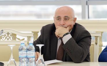 Azərbaycan Prezidentinin təşəbbüsü ilə BMT Baş Assambleyasının Xüsusi Sessiyasının təşkil olunması bəşəriyyət üçün önəmli addımdır