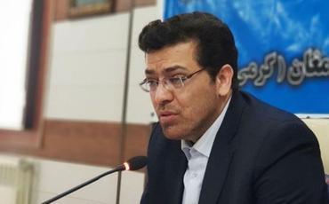 İranlı deputat Ermənistanın təxribatını pisləyən bəyanat yayıb