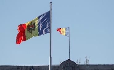 Moldova XİN: Münaqişənin Azərbaycanın ərazi bütövlüyünə hörmət əsasında həllinə tərəfdarıq